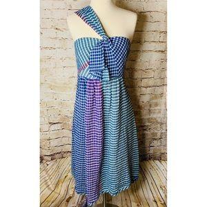 Anthropologie Maeve Dress NWT - Size 6